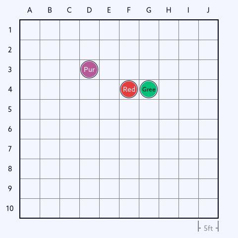 http://otfbm.io/D3p-Pur/F4r-Red/G4g-Green